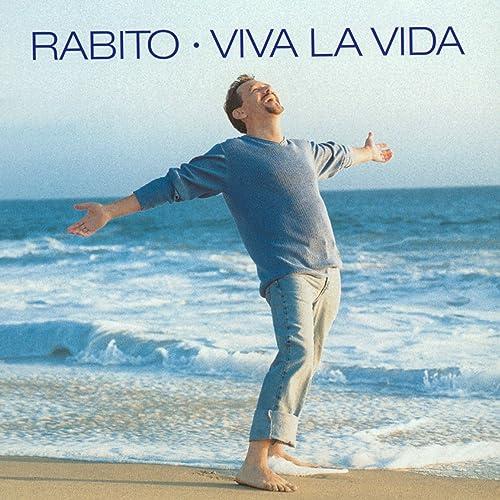Le He Prestado La Mano A Jesus by Rabito on Amazon Music ...