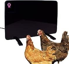 chicken warmer