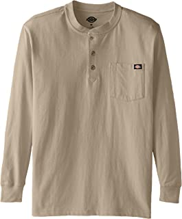 Best mens long sleeve knit shirt with pocket Reviews