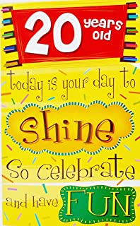 Best today is your day to shine Reviews