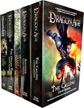 Best age of dragons book Reviews