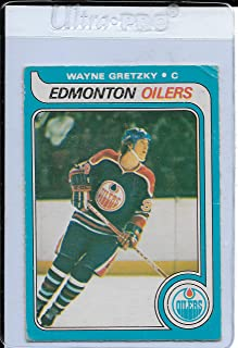 1979 opc hockey pack