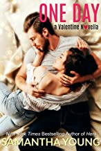 samantha valentine romance