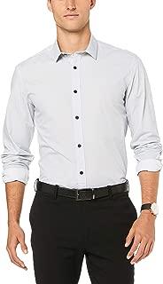Oxford Men Kenton Printed Shirt