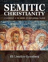 Best babylonian talmud jesus Reviews