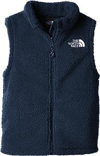 [ザ・ノース・フェイス] シェルパフリースベスト Sherpa Fleece Vest キッズ