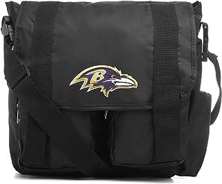 Amazon.com  NFL - Laptop   Messenger Bags   Bags da78ac8c62131