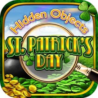 irish times app