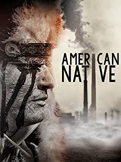av native american