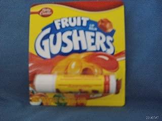 Boston America Fruit Gushers Strawberry Splash Lip Balm