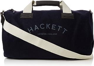 Hackett London Men's Wallet