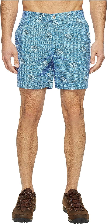Columbia Men's Max 86% OFF Branded goods Super Bonehead II Shorts