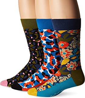Best wiz khalifa socks Reviews