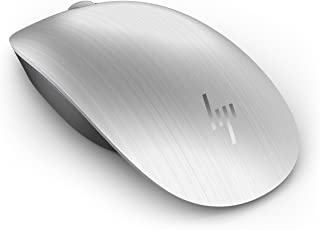 HP 500 Spectre Mouse Bluetooth