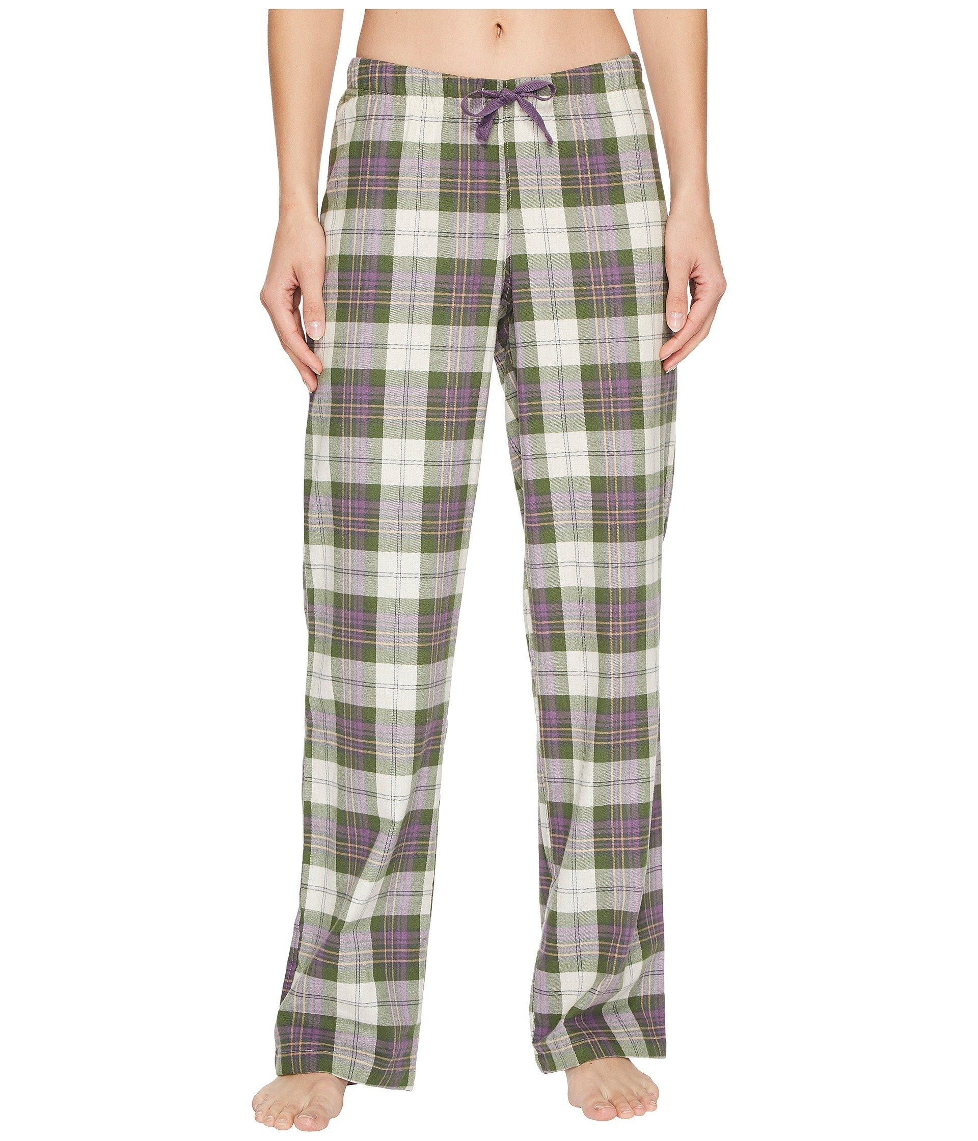Pantalón de Pijama para Mujer Toadandamp;Co Shuteye Pants  + Toad&Co en VeoyCompro.net