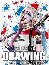 Best pencil drawings of garfield Reviews