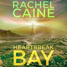 Heartbreak Bay: Stillhouse Lake, Book 5