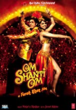 Best om shanti om english subtitles watch online Reviews