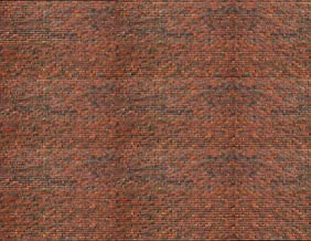 Best ho scale brick wall Reviews