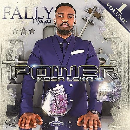 power 001 de fally ipupa gratuit