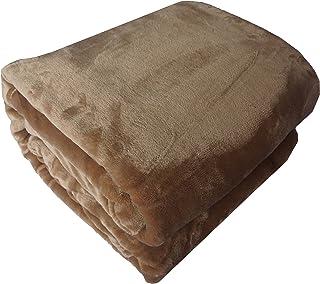 Manta de franela caliente, suave y de alta calidad, 150 x