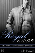 Best playboy full book Reviews