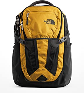 north face recon mens