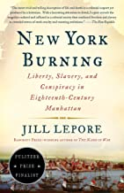 Best the burning of new york Reviews