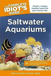 Best discount saltwater aquariums Reviews