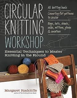 crochet cast sock pattern