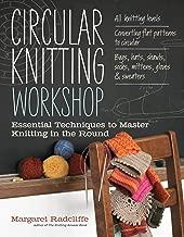 Best circular knitting patterns Reviews