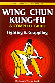 Best chinese grappling martial arts Reviews