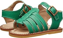 Elephantito Nantucket Sandal (Toddler)
