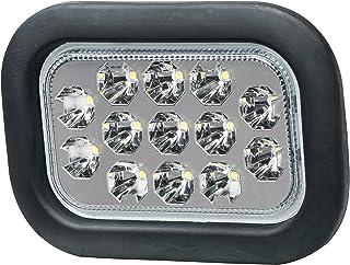 HELLA 2ZR 357 025 021 LED Rückfahrleuchte   Valuefit   12/24V   Einbau