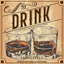 Best drink a cultural history of alcohol Reviews