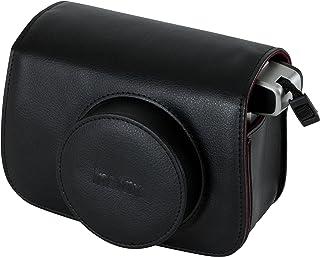 Fujifilm 70100128915 beschermhoes voor Instax Wide 300, zwart