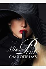 Miss Pride (NY Sinners Series Vol. 3) Formato Kindle