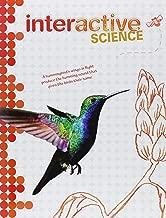 Science 2016 Student Edition Grade 4