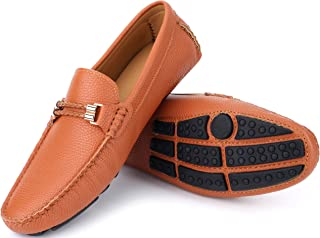 Best men's loafers Reviews