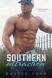 southern heart studio
