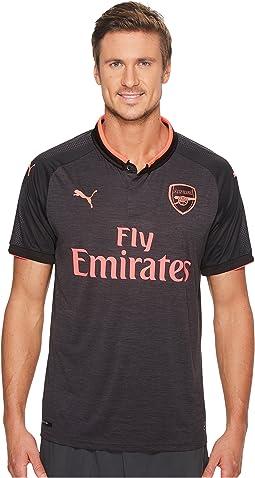 PUMA AFC Third Replica Shirt