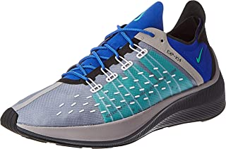 Nike Men's Exp-x14 Competition Running Shoes