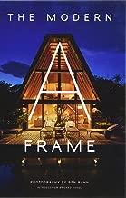 Best a frame house book Reviews