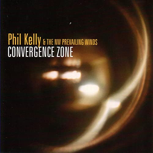 Convergence Zone