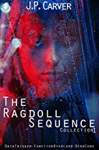 The Ragdoll Sequence Collection 1