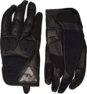 Best dainese air mig Reviews