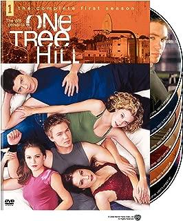 One Tree Hill: Season 1