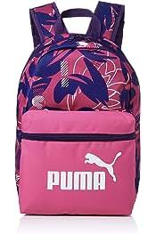 ae0b56d342 Puma Phase Small Backpack Sac à Dos Enfant