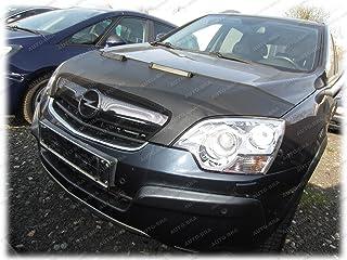 ボンネットプロテクター Opel - Vauxhall Antara, Daewoo Winstorm Maxx, Holden Captiva 5, Saturn VUE ボクスホール - オペル・アンタラ, で大宇・ウィンストーム・マックス...