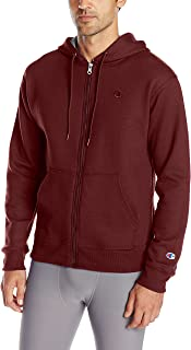 Best champion uo maroon hoodie sweatshirt Reviews